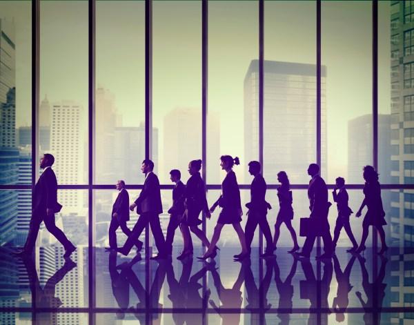 6 Drucker Principles for Leaders in 2016   Robhoskins.com
