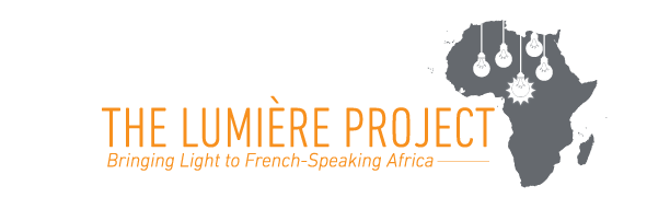 Lumiere Project 2015-03