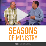 GREG SURRATT | ROBHOSKINS.COM | SEASONS OF MINISTRY