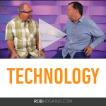 GREG SURRATT | ROBHOSKINS.COM | TECHNOLOGY
