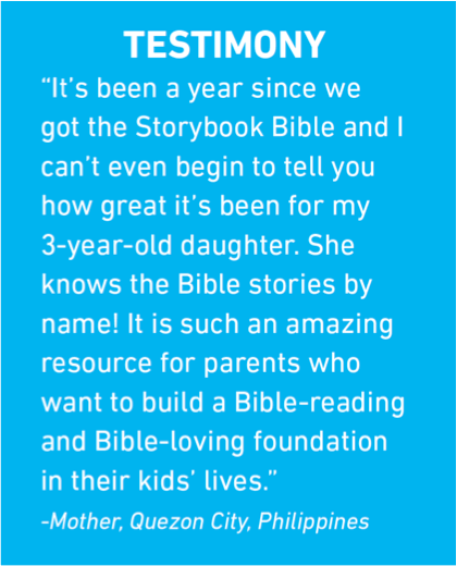 bible-app-for-kids-unlocks-new-demographic-testimony