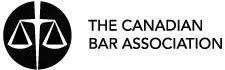 canadian bar association criminal