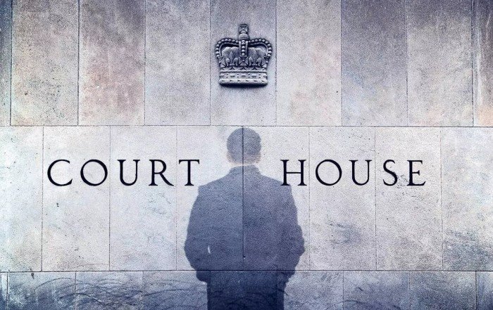 groia supreme court of canada appeal leave