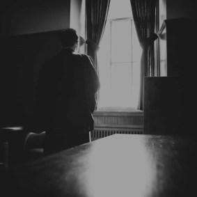 mentoring criminal lawyer criminal law