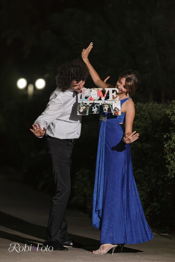 fotograf nunta Galati Corina Liviu