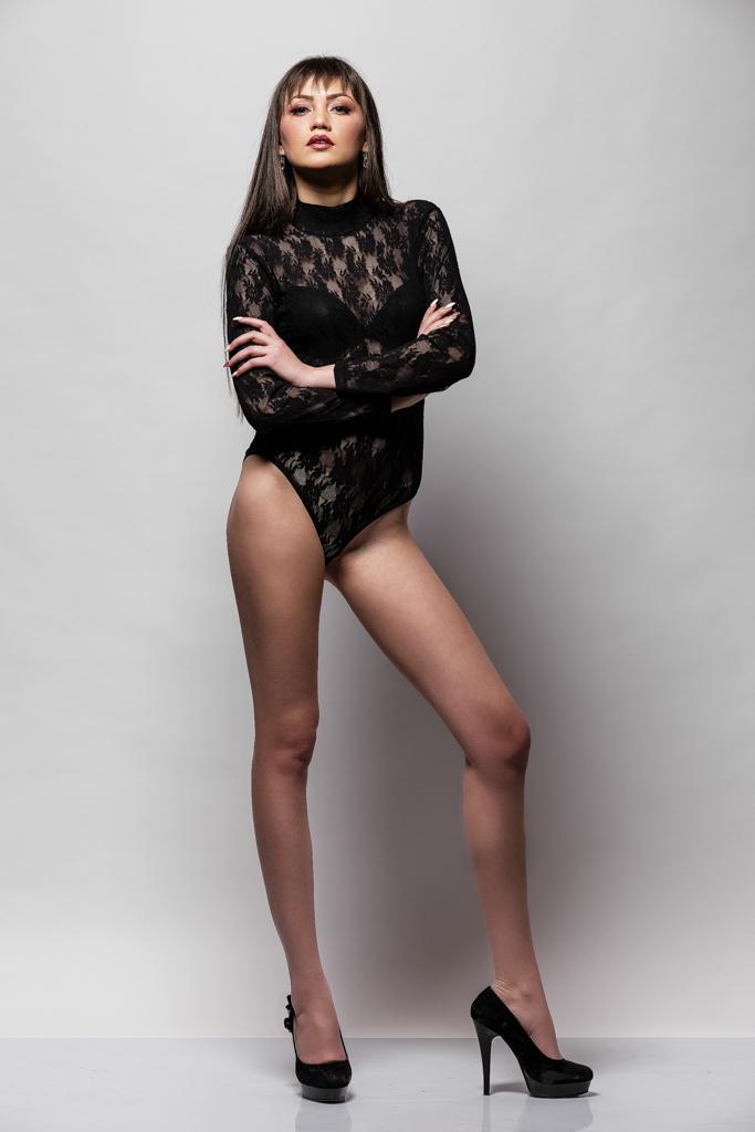 Robertino Bezman fotograf profesionist nunta Galati albume foto sedinta foto boudoir nud