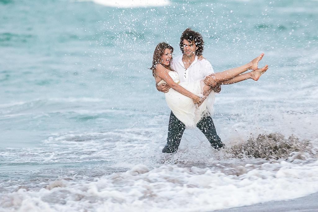 Robertino bBezman fotograf nunta Galati logodna albume foto