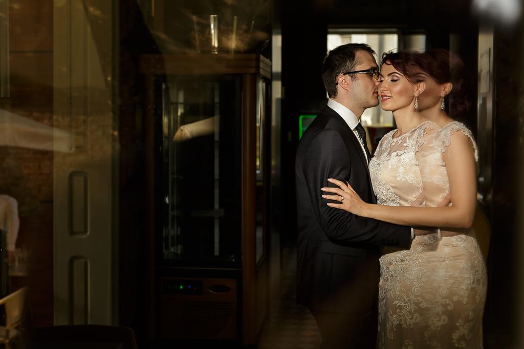 Robertino Bezman fotograf profesionist nunta Galati logodna albume foto boudoir nud sedinte foto