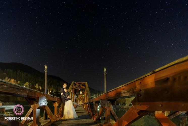 mădălina şi ionel şedinţă foto dupa nuntă robertino bezman fotograf profesionist nunta Galati
