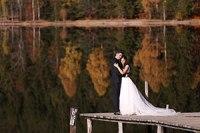 robertino bezman fotograf profesionist nunta galati trash dress sedinta foto