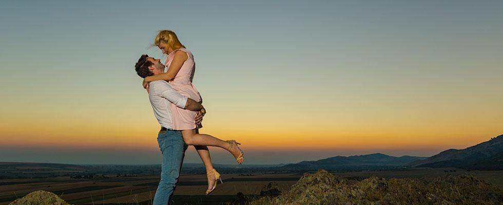 robertino bezman fotograf profesionist nunta logodna albume foto boudoir fotografie studio