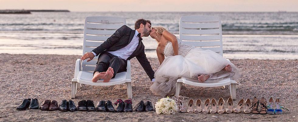 raluca-luci-trash-dress-mare-fotograf-profesionist-nunta-galati-braila-robertino-bezman-albume-foto-logodna-boudoir-sedinte-studio-nud