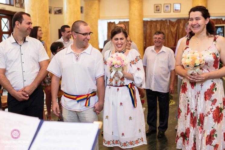 mihaela catalin cununie civila logodna engagement galati robertino bezman fotograf nunta braila bucuresti