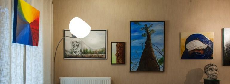 Huiskamerhelden-galerij-16