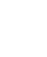 Logo Robiliano Wear