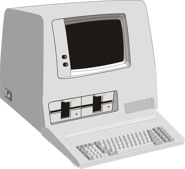 Computer Micro Laptop
