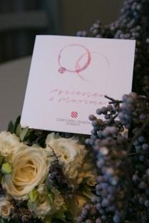 Zaproszenia ślubne, oryginalne projekty