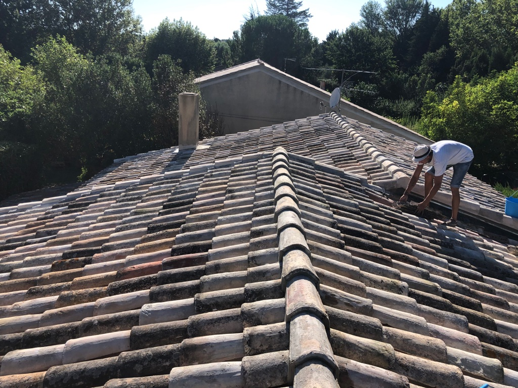 renovation toiture marseille