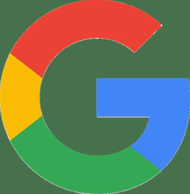Etre mieux visible sur Google avec Adexo en Paca