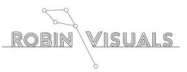 Robin Visuals
