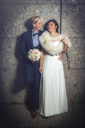 160226_Hochzeit_IngaJulika-121