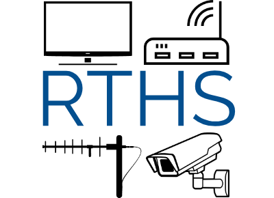 ROBINA TOTAL HOME SOLUTIONS – ANTENNA,  TV AND TV WALL MOUNTING