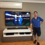 tv-wall-mount-4
