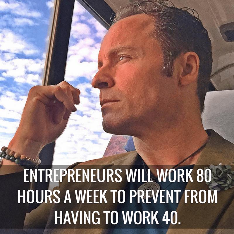 entrepreneur-robin-reed