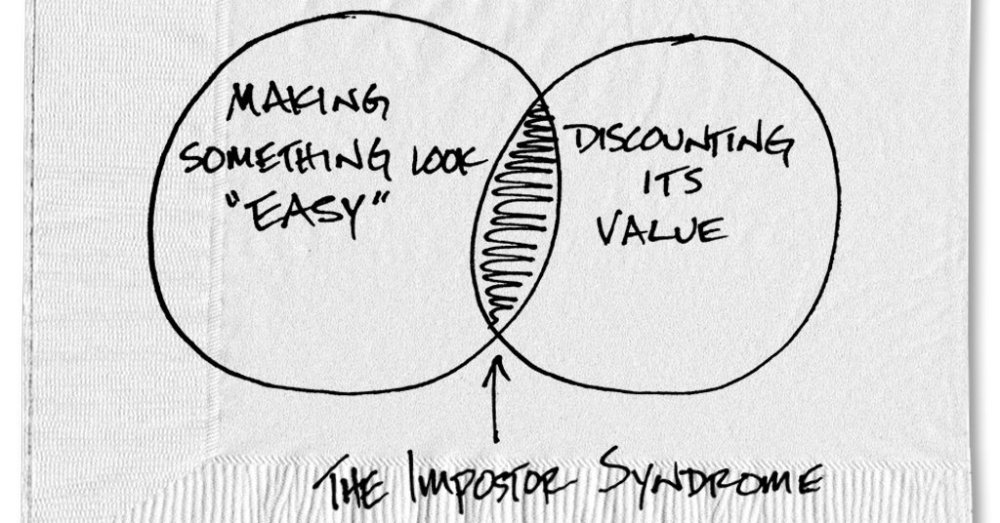 imposter-syndrome-explained-on-a-napkin