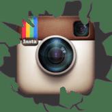 icon-crackedinstagram-300x300