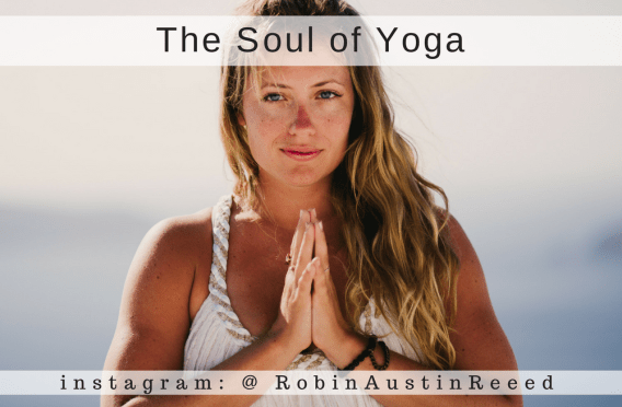 the-soul-of-yoga