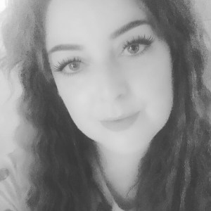 Jenn Mayer - testimonial for Personal Life Success Mentoring Programme by Robin Bela