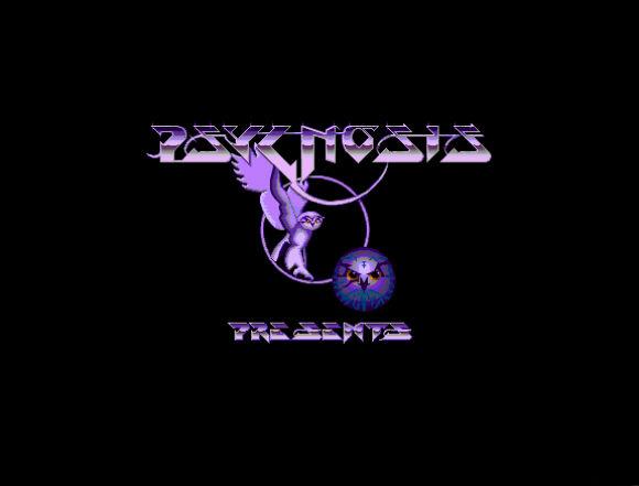 psygnosis-