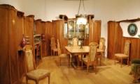 Art Nouveau Tour of Paris: Hector Guimard  Robin ...
