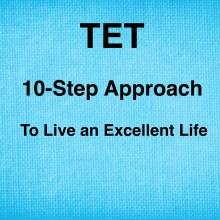 TET Approach