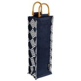 Freeset Wine Bag Unisex gift