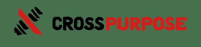 CrossPurposeDenverLogo