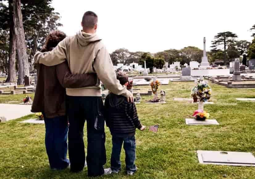 West Virginia Wrongful Death Lawyers | Morgantown Attorneys