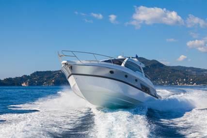 Morgantown Boat Accident Lawyer   WV Jet Ski Injury Lawyer