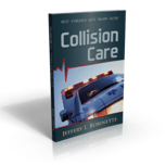 Free Information: Protect Your WV Accident Injury Claim Today
