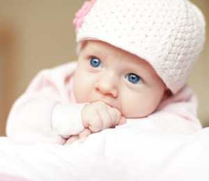 Facial Paralysis | West Virginia Birth Injury Lawyer