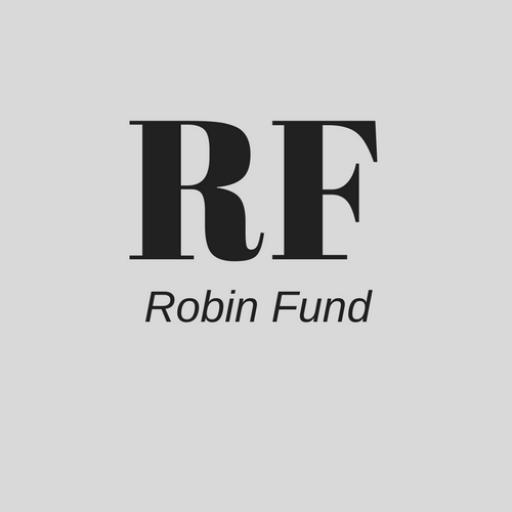 RobinFund