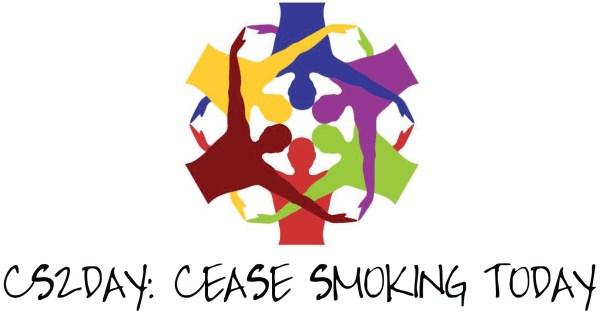 Smoking Cessation Medical Training In Life
