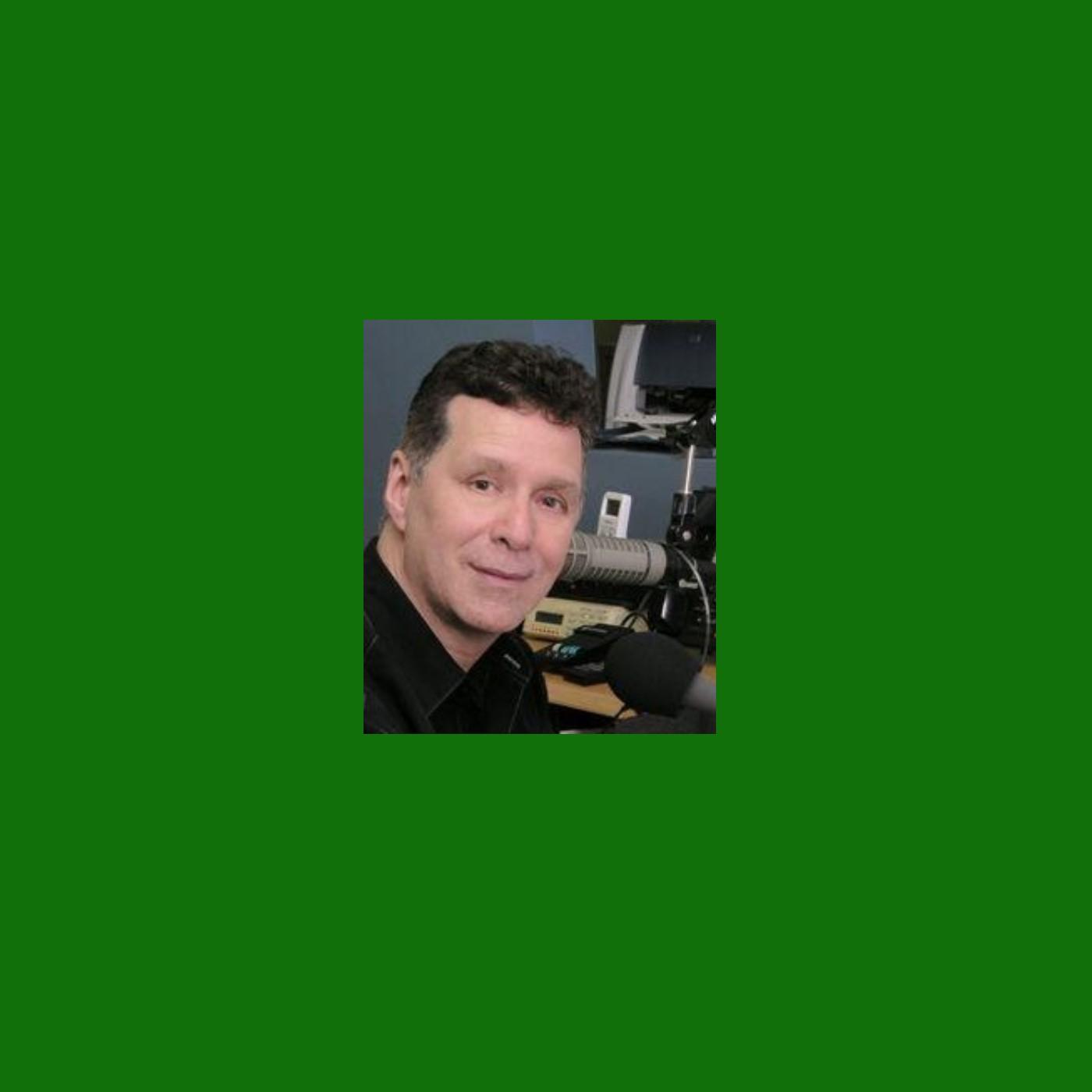 ROBIN HOOD RADIO ON DEMAND AUDIO