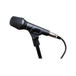 open mic poetry reading