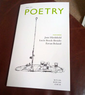 Poetry Magazine (US)