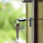 Opendoor home buying