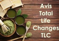 avis total life changes