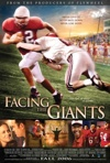 Facing The Giants.Sized