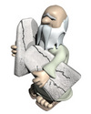 Moses_holding_tablets_hr_1